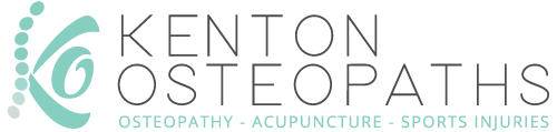Kenton Osteopaths